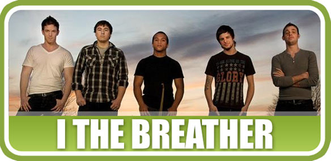 I_The_Breather