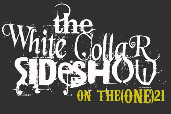 White-collar-sideshow-logo